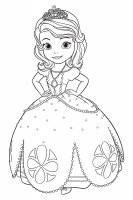 Prințesa Sofia
