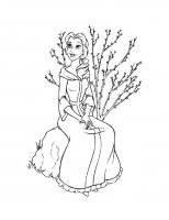 Prințesa Belle
