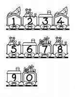 Diferite Cifre