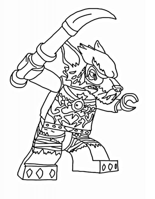 Desene cu lego ninjago de colorat plan e i imagini de colorat cu lego ninjago - Dessin de ninjago a imprimer ...