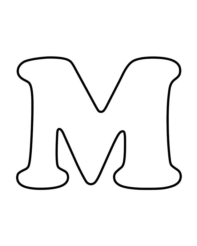 Desene Cu Literele Alfabetului De Colorat Planșe și Imagini