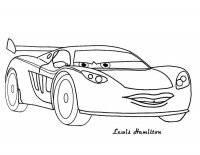 Cars si Cars 2