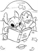 Lilo si Stitch