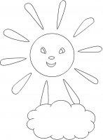 Soare