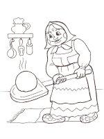 Bunici