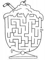 Labirinturi
