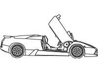 Masini Sportive