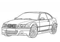 Masini BMW