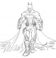 Supereroi