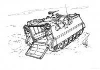 Echipament militar