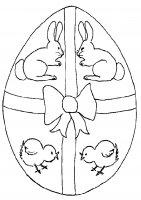 Ouă de paști