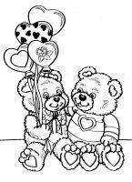 Ursuleti