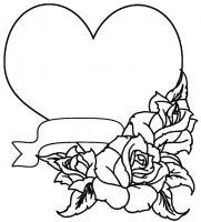 Inimi si Trandafiri