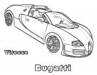 Bugati