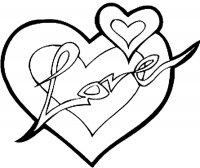 Inimioare