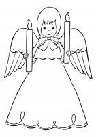 Ingeri