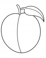 Piersici