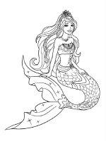 Sirene