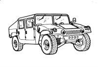 Jeepuri