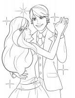 Barbie si Ken
