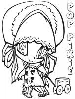 PopPixie